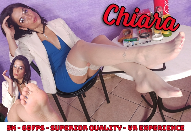 chiara_bar01
